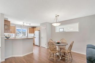 Photo 6: 317 TUSCANY SPRINGS Way NW in Calgary: Tuscany Detached for sale : MLS®# A1016440
