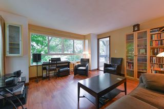 Photo 5: 201 1641 WOODLAND DRIVE in Vancouver: Grandview VE Condo for sale (Vancouver East)  : MLS®# R2070144