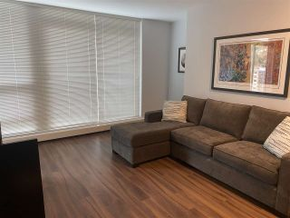 "Photo 6: 1206 135 E 17TH Street in North Vancouver: Central Lonsdale Condo for sale in ""Local on Lonsdale"" : MLS®# R2511762"