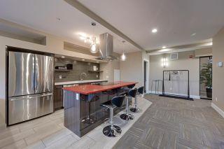 Photo 25: 410 11080 ELLERSLIE Road in Edmonton: Zone 55 Condo for sale : MLS®# E4239837