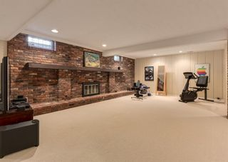 Photo 42: 96 Willow Park Green SE in Calgary: Willow Park Detached for sale : MLS®# A1125591