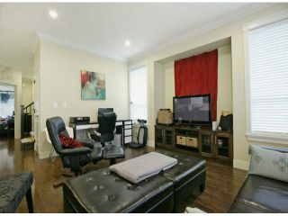 Photo 8: 6798 191A Street in Cloverdale: Clayton House for sale : MLS®# F1400185