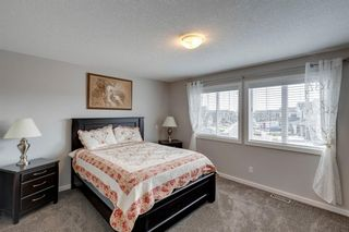 Photo 19: 210 Bayview Circle SW: Airdrie Detached for sale : MLS®# A1117768