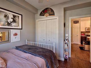 Photo 13: 106 130 Auburn Meadows View SE in Calgary: Auburn Bay Apartment for sale : MLS®# A1096320