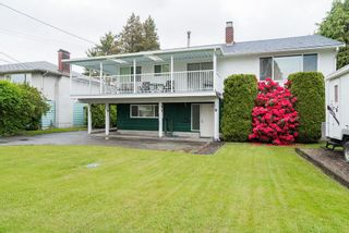 Photo 31: 8411 RUSKIN Road in Richmond: South Arm House for sale : MLS®# R2595776