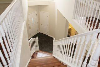Photo 28: 274 Citadel Crest Green NW in Calgary: Citadel Detached for sale : MLS®# A1134681