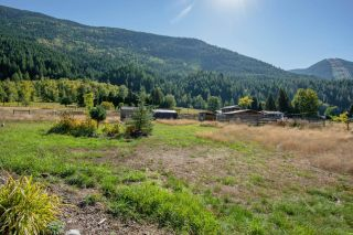 Photo 21: 957 DIVISION ROAD in Castlegar: Vacant Land for sale : MLS®# 2461253