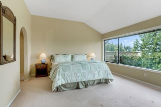 """Photo 17: 5220 TIMBERFEILD Lane in West Vancouver: Upper Caulfeild House for sale in """"Sahalee"""" : MLS®# R2574953"""