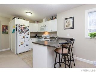 Photo 17: 3459 Auburn Crt in VICTORIA: La Walfred House for sale (Langford)  : MLS®# 742561