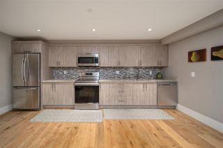 Photo 21: 1010 WILDWOOD Lane in West Vancouver: British Properties House for sale : MLS®# R2611799