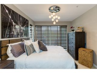 """Photo 14: 202 7339 MACPHERSON Avenue in Burnaby: Metrotown Condo for sale in """"CADANCE"""" (Burnaby South)  : MLS®# R2417228"""
