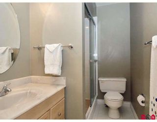"""Photo 9: 1954 148TH Street in White_Rock: Sunnyside Park Surrey House for sale in """"SOUTHMERE"""" (South Surrey White Rock)  : MLS®# F2727274"""