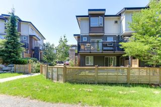 """Photo 27: 43 5888 144 Street in Surrey: Sullivan Station Townhouse for sale in """"ONE44"""" : MLS®# R2597936"""