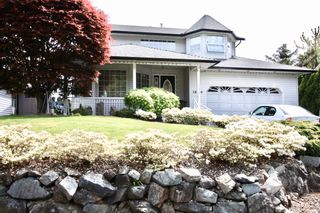 Photo 6: 36050 Southridge Place in Abbotsford: Abbotsford East House for sale : MLS®# R2574633