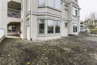 Photo 15: 106-20894 57 Ave in Langley: Langley City Condo for sale