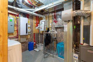 Photo 28: 17118 120 Street in Edmonton: Zone 27 House Half Duplex for sale : MLS®# E4242628