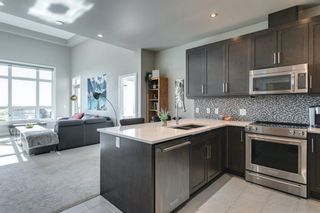 Photo 16: 408 145 Burma Star Road SW in Calgary: Currie Barracks Apartment for sale : MLS®# A1120327