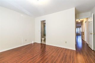 Photo 10: 7157 NANAIMO Street in Vancouver: Fraserview VE House for sale (Vancouver East)  : MLS®# R2236648