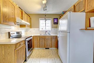 Photo 5: 25 Martinview Crescent NE in Calgary: Martindale Detached for sale : MLS®# A1107227