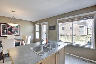 Photo 19: 83 Tuscany Springs Way NW in Calgary: Tuscany Detached for sale : MLS®# A1125563