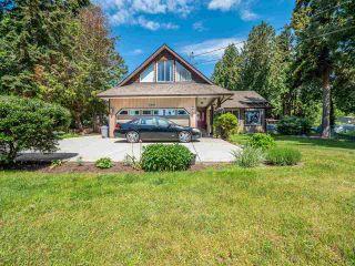Photo 3: 5400 DERBY Road in Sechelt: Sechelt District House for sale (Sunshine Coast)  : MLS®# R2454409