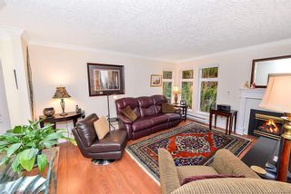 Photo 13: 301 835 Selkirk Ave in Esquimalt: Es Kinsmen Park Condo for sale : MLS®# 834669
