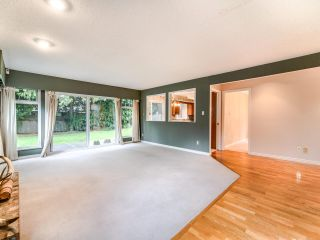 Photo 11: 6695 GAMBA Drive in Richmond: Riverdale RI House for sale : MLS®# R2539874