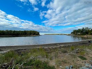 Photo 9: 163 MacNeil Point Road in Little Harbour: 108-Rural Pictou County Residential for sale (Northern Region)  : MLS®# 202125566