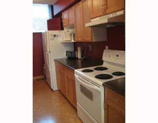"""Photo 2: 436 CAMBRIDGE Way in Port_Moody: College Park PM Townhouse for sale in """"ESTHILL"""" (Port Moody)  : MLS®# V677972"""
