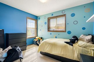 Photo 27: 92 Panamount Lane NW in Calgary: Panorama Hills Detached for sale : MLS®# A1146694