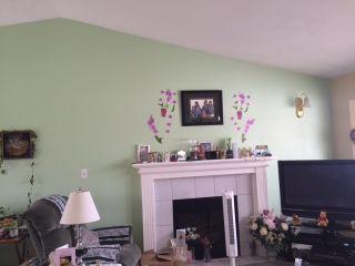 Photo 5: 20126 HAMPTON Street in Maple Ridge: Southwest Maple Ridge House for sale : MLS®# R2053117