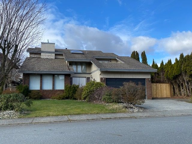 FEATURED LISTING: 2495 SUNNYSIDE View Abbotsford