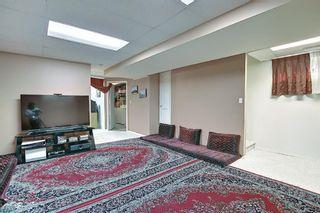 Photo 28: 179 Taravista Street NE in Calgary: Taradale Detached for sale : MLS®# A1071820