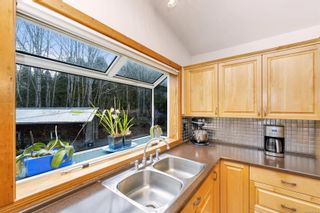 Photo 19: 76 Prospect Ave in : Du Lake Cowichan House for sale (Duncan)  : MLS®# 863834