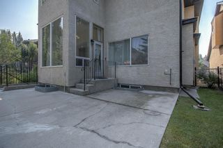 Photo 43: 271 Discovery Ridge Boulevard SW in Calgary: Discovery Ridge Detached for sale : MLS®# A1136188