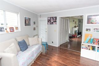 """Photo 2: 1705 W 15TH Street in North Vancouver: Norgate House for sale in """"NORGATE"""" : MLS®# R2074583"""