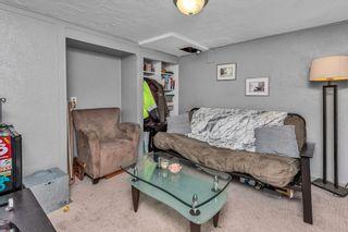 Photo 36: 20324 HAMPTON Street in Maple Ridge: Southwest Maple Ridge House for sale : MLS®# R2562554