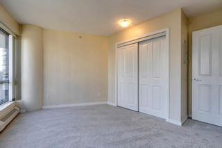 Photo 15: 802 1078 6 Avenue SW in Calgary: Downtown West End Apartment for sale : MLS®# A1038464