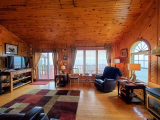 Photo 15: 255 SEAMAN Street in East Margaretsville: 400-Annapolis County Residential for sale (Annapolis Valley)  : MLS®# 202116958