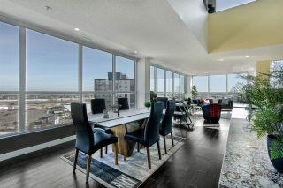 Photo 10: 1224 5151 Windermere Boulevard in Edmonton: Zone 56 Condo for sale : MLS®# E4233044