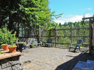 Photo 12: 2500 DUNSMUIR Avenue in CUMBERLAND: Z2 Cumberland House for sale (Zone 2 - Comox Valley)  : MLS®# 647212