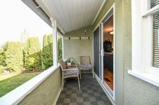 Photo 10: 3882 Royston Rd in : CV Courtenay South House for sale (Comox Valley)  : MLS®# 871402