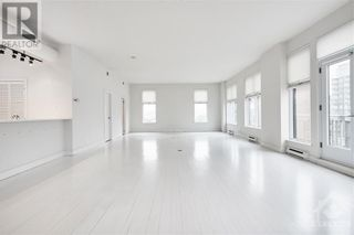 Photo 15: 144 CLARENCE STREET UNIT#8B in Ottawa: Condo for sale : MLS®# 1248178