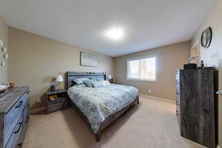 Photo 12: 4 HARTWICK Mews: Spruce Grove House Half Duplex for sale : MLS®# E4266309