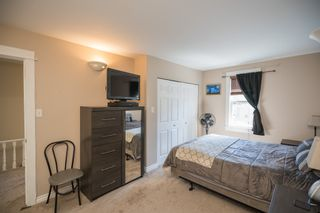 Photo 14: 587 Home Street in Winnipeg: West End House for sale (5A)  : MLS®# 1817536