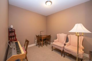 Photo 41: 251 Longspoon Drive, in Vernon: House for sale : MLS®# 10228940