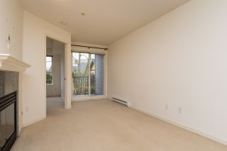 """Photo 9: 211 3278 HEATHER Street in Vancouver: Cambie Condo for sale in """"HEATHERSTONE"""" (Vancouver West)  : MLS®# R2030479"""