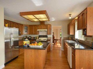 Photo 4: 2605 AUBURN Place in Coquitlam: Scott Creek House for sale : MLS®# V905469
