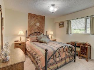 Photo 27: 293 MONMOUTH DRIVE in Kamloops: Sahali House for sale : MLS®# 162447