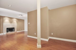 Photo 14: 3222 COMOX Court in Abbotsford: Central Abbotsford House for sale : MLS®# R2114867